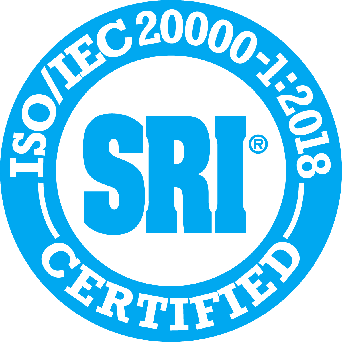 iso_iec_20000_1_2018_certified_seal